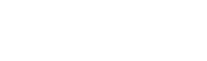 就労継続支援A型事業所 Self-A広島 - 海UMI -